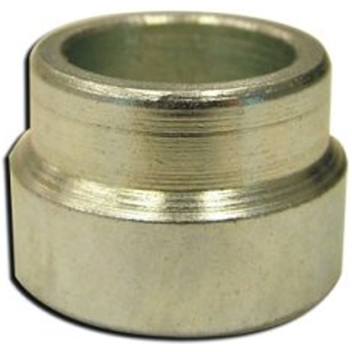 Rod End Spacer